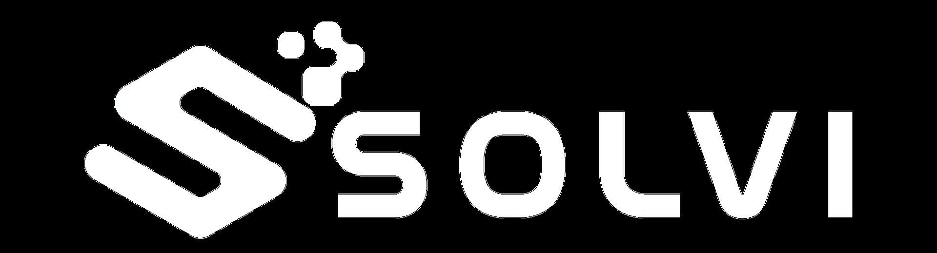 Solvi Solutions